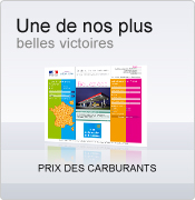 Visuel d'un projet Sites et applications Web